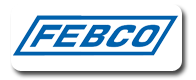 febco backflow prevention devices